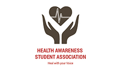 health awareness logo