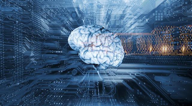 Mitos y verdades de la Computación Cognitiva y la Inteligencia Artificial