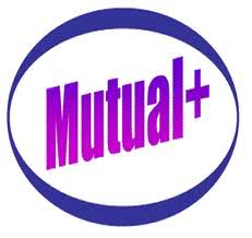 Lowongan Kerja Frontliner Bank di PT. Mutualplus Global Resources