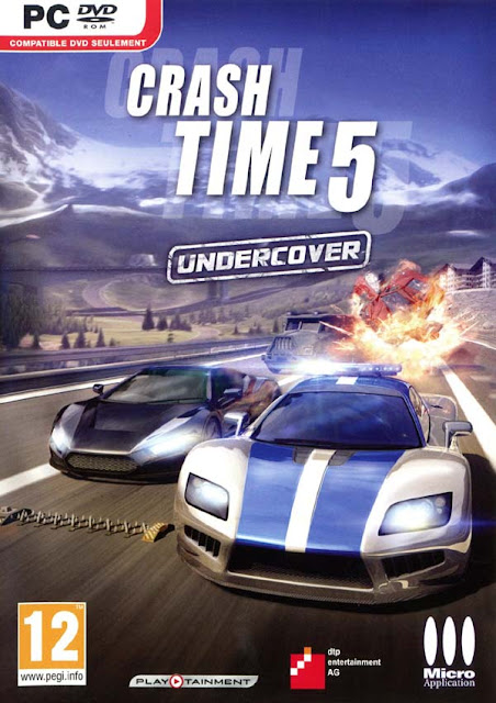 Crash-Time-5-Download-Cover-Free-Game