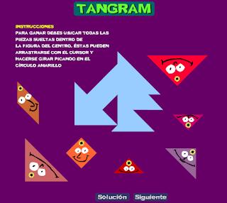 http://www.primerodecarlos.com/TERCERO_PRIMARIA/mayo/Unidad12/matematicas/actividades/tangram/tangram5.swf