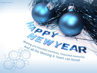 Happy New Year 2019 Greeting Messages