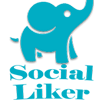 Social Liker free download for Android