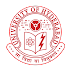 Hyderabad University Recruitment 2017-Junior engineers
