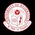 Hyderabad University Recruitment 2017-Junior engineers