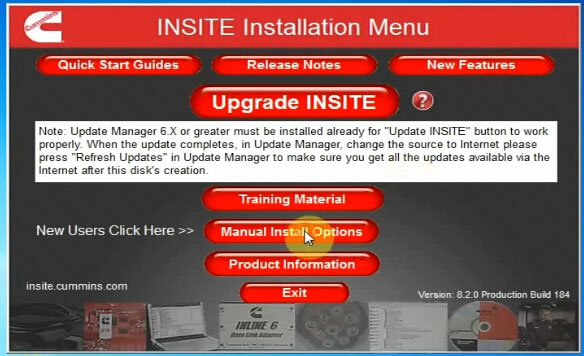 install-insite-820-lite-version-3