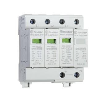 Instalaciones eléctricas en Zaragoza
