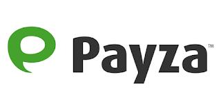 e-Money හොයන්න පටන් ගන්න කලින් Payza ගිණුමක් හදමු. - සත්සයුර (www.sathsayura.blogspot.com)