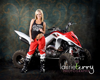 Jorgensen Honda Richfield Utah >> Laurie Terry Photography: Shelby