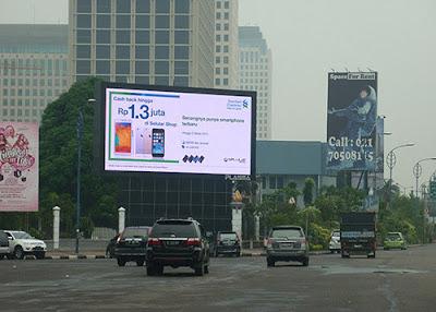 Nơi thi công màn hình led p3 outdoor tại Bạc Liêu