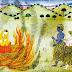 क्या अपनी पवित्रता के लिए सीता माता ने दी थी अग्नि परीक्षा, नहीं ये थी असली वजह