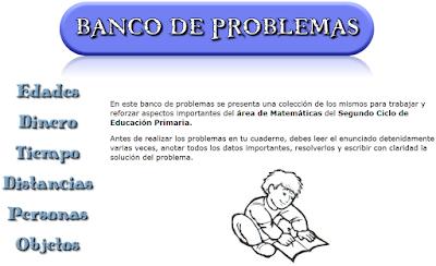 http://www.ceiploreto.es/sugerencias/averroes/ceip_san_rafael/PROBLEMAS/index.htm
