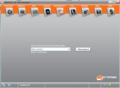 Zte Mf190 Firmware Flasher