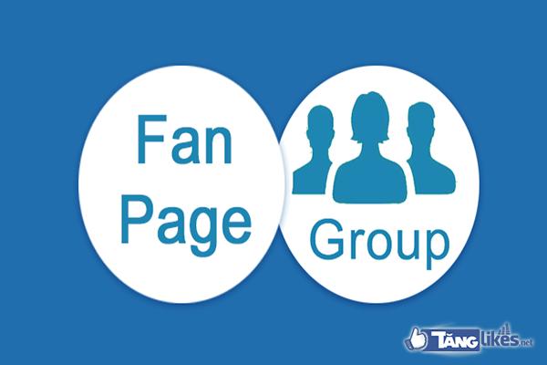 lien ket fanpage voi group 1