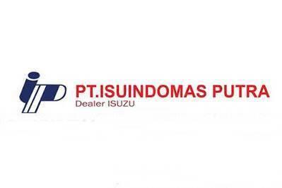 Lowongan PT. Isuindomas Putra Pekanbaru November 2018