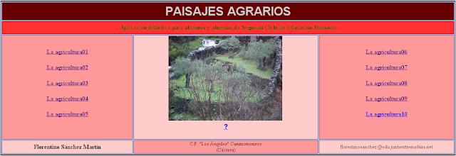 http://ceiploreto.es/sugerencias/cplosangeles.juntaextremadura.net/web/curso_3/sociales_3/paisajesagrarios/indice.htm
