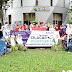 Paya Lebar Singapura - Cilacap Bersedekah