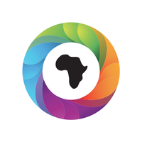 Job Opportunity at African Talent Company | TATC Africa, Front Office Manager