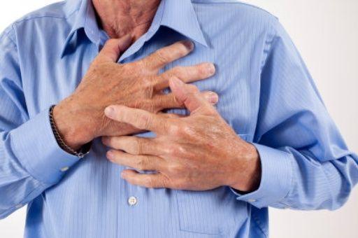 Descubren nuevos genes relacionados con la enfermedad coronaria