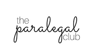 The Paralegal Club