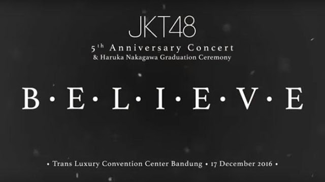 JKT_48_5th_Anniversary_Concert_Haruka_Graduation_Ceremony