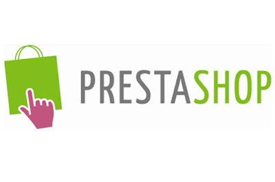 PrestaShop freelance developer