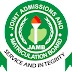 STUDENTS IN FCT FACE DIFFICULTIES REGISTERING FOR JAMB UTME EXAMINATION
