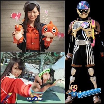 Nico Saiba merupakan Gamer Professional yang dijuluki dengan N