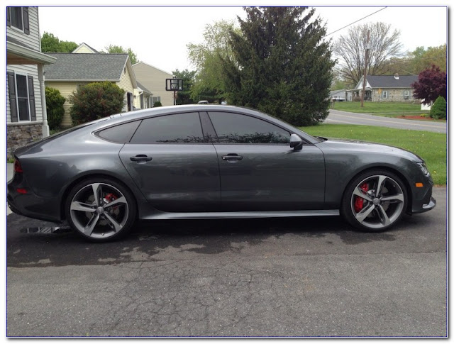 Best Auto WINDOW TINTING South Bend IN