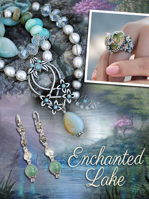 http://www.sweetromanceonline.com/Enchanted_Lake_s/534.htm