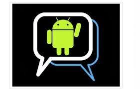 kelebihan android daripada blackberry