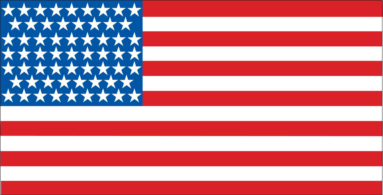 american flag - photo #3