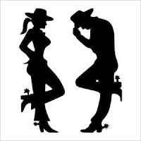 frases-de-rodeio-cowboy-imagens-de-rodeio