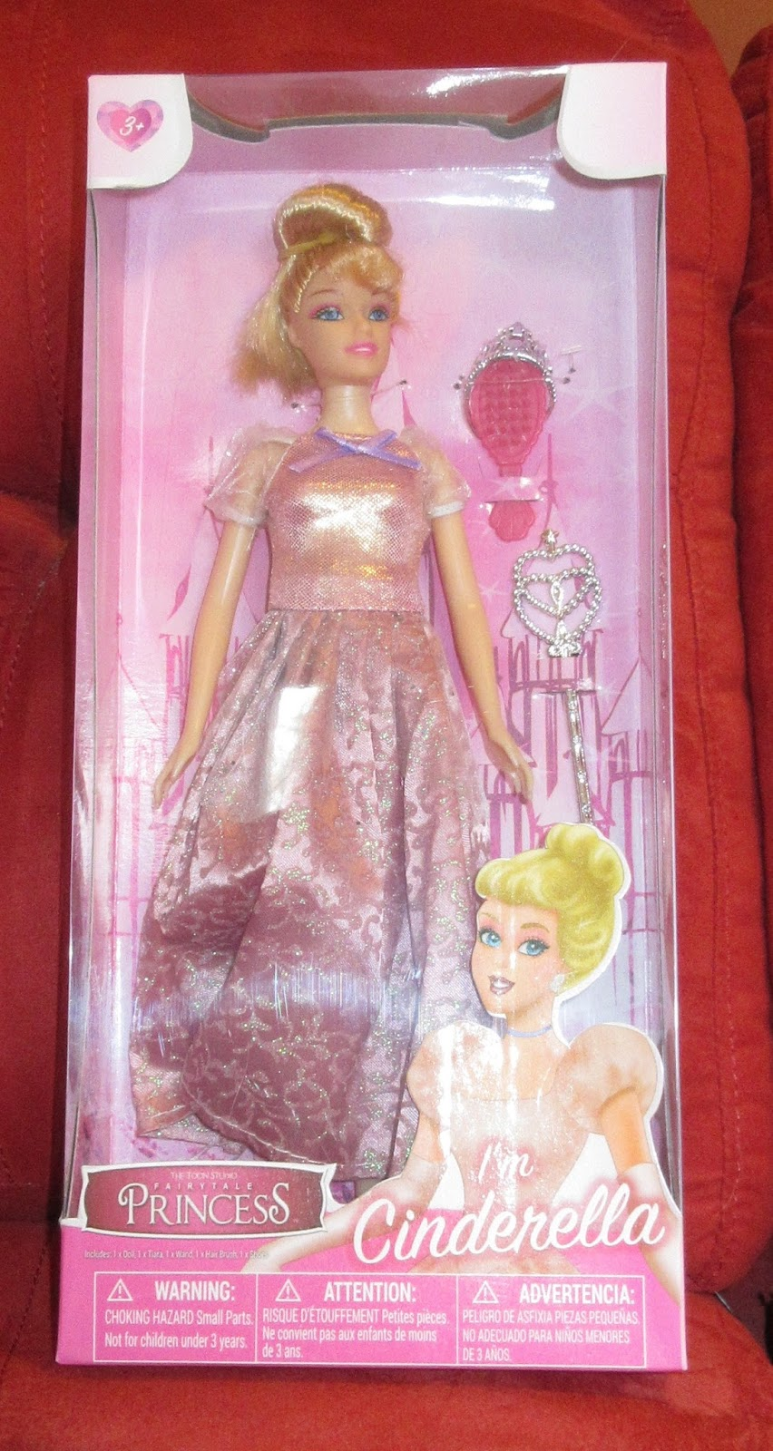 Dependable Two Barbie Dolls Barbie Starr 1979 And Barbie Mold Superstar Easy To Use Giocattoli E Modellismo