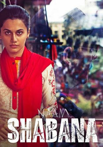 Naam Shabana 2017 Full Movie Download