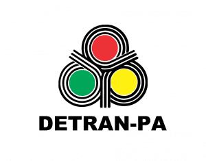 Sead divulga nova data para as provas de agente de educação de trânsito do Detran