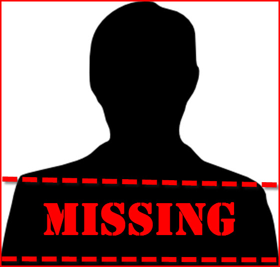 Missing Found Dead: Scary New Trend In Nairobi