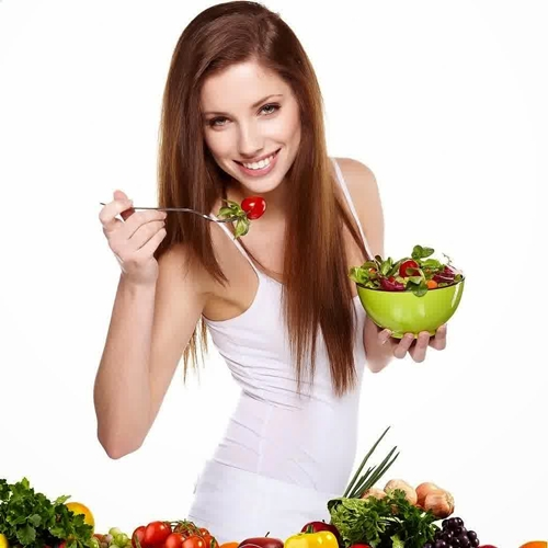 Cara Diet Cepat dan Mudah