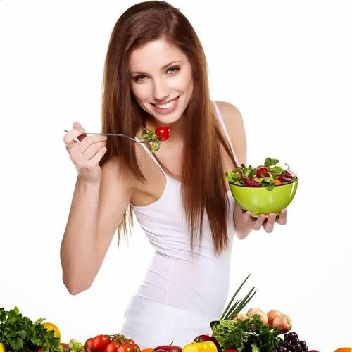 Cara Diet Alami dan Cepat