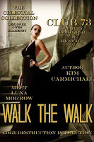 Walk The Walk Review