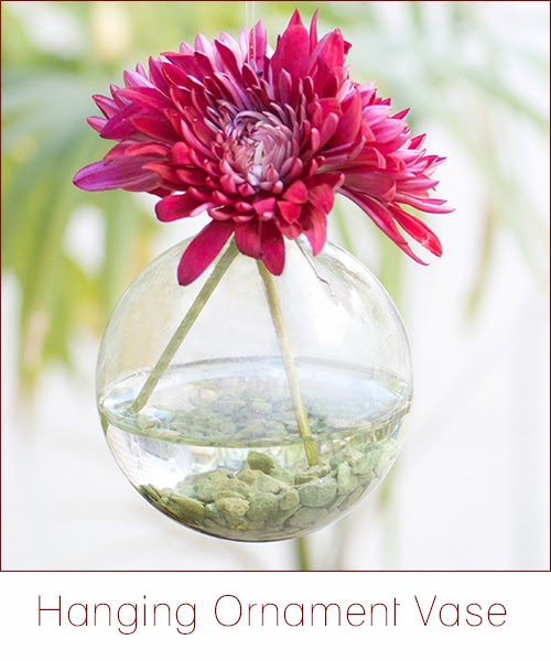 http://www.cremedelacraft.com/2014/01/DIY-Ornament-Flower-Vase.html