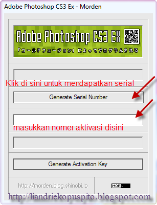 Filemaker pro 7 download free mac