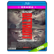 Detroit: Zona de conflicto (2017) BRRip 720p Audio Dual Latino-Ingles