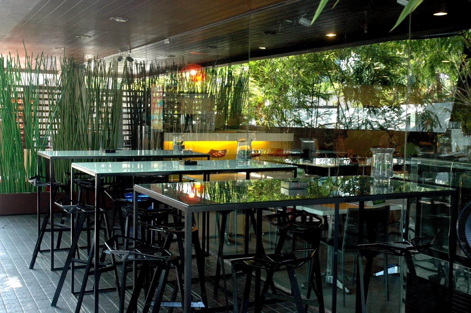 Fresco S Restaurant Wexford Pa