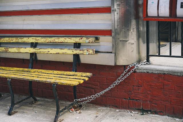 ウィズ・アベニュー(Wythe Ave)|Corner Diner
