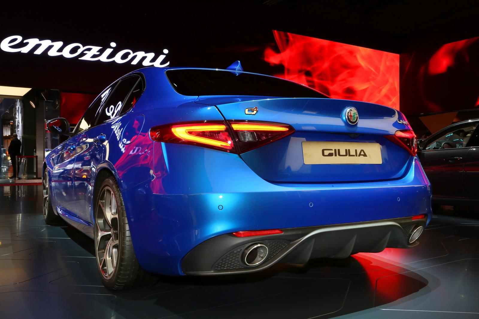2018 alfa romeo giulia ti sport 16