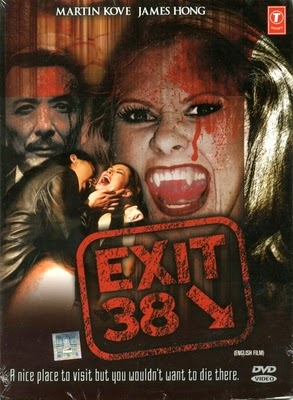 http://www.vampirebeauties.com/2014/07/vampiress-review-exit-38.html