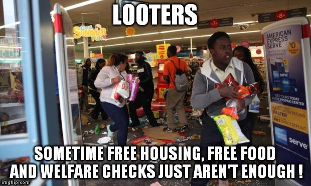 black_looters.jpg