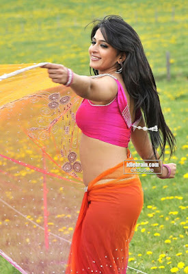 Letest and best Anushka Shetty is most beautiful talented Tamil actress ,Telugu and south Indian hot favorite and famous glamour actress high quality full HD wide wallpaper Tamil actress Anushka Shetty Beautiful smile stills and hot in pink dress anushka shettybeautiful wallpapers,anushka shetty cute smiling hd photos ,Telugu Actress Anushka Shetty Movies Song Dancing Photoshoot,  Anushka Shetty Photos ,Anushka Shetty Beautiful Mirchi Telugu Movies ,Actress Anushka Shetty Cute HD Wallpapers, Kochukeralam See more about Hd Wallpaper Gorgeous, Bollywood actress Anushka Shetty looking pretty hotphootos  Sweety Shetty, Anushka Shetty hd walpapers |Anushka Shetty  hd images |Anushka Shetty  hd photos | Anushka Shetty  hd pick |Anushka Shetty hd pictusr |Anushka Shetty  best hd wallpapers |Anushka Shetty  letest hd images and photosLetest and best Anushka Shetty is most beautiful talented Tamil actress ,Telugu and south Indian hot favorite and famous glamour actress high quality full HD wide wallpaper Tamil actress Anushka Shetty Beautiful smile stills and hot in pink dress anushka shettybeautiful wallpapers,anushka shetty cute smiling hd photos ,Telugu Actress Anushka Shetty Movies Song Dancing Photoshoot,  Anushka Shetty Photos ,Anushka Shetty Beautiful Mirchi Telugu Movies ,Actress Anushka Shetty Cute HD Wallpapers, Kochukeralam See more about Hd Wallpaper Gorgeous, Bollywood actress Anushka Shetty looking pretty hotphootos  Sweety Shetty, Anushka Shetty hd walpapers |Anushka Shetty  hd images |Anushka Shetty  hd photos | Anushka Shetty  hd pick |Anushka Shetty hd pictusr |Anushka Shetty  best hd wallpapers |Anushka Shetty  letest hd images and photos