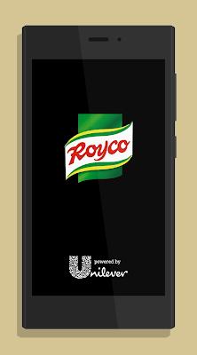 Splashscreen Royco Andromax A / E2,splashscreen andromax a,splashscreen android,splashscreen.ga